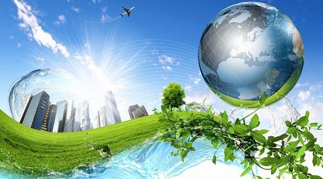 Sürdürülebilir Enerji Kaynakları ve Türkiye – Deniz Humması