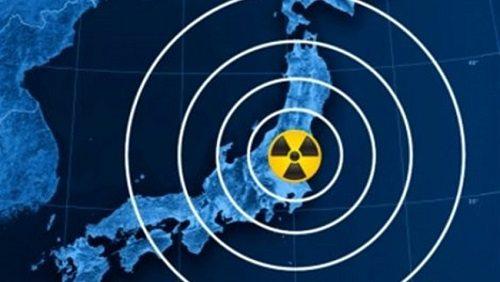 Fukuşima23