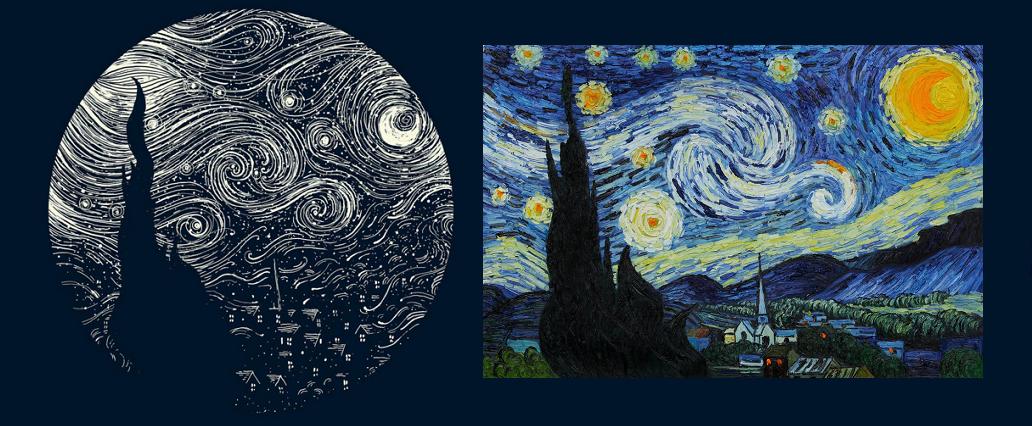 James v Van Gogh2