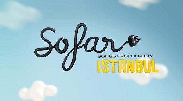 Sofar1