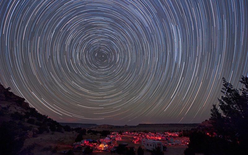 Yıldız Gezegen3