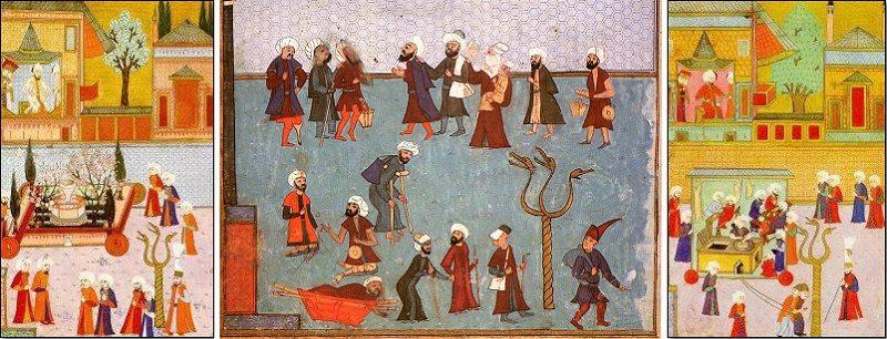 Sultanahmet6