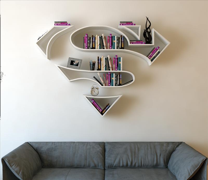 Süpermen1