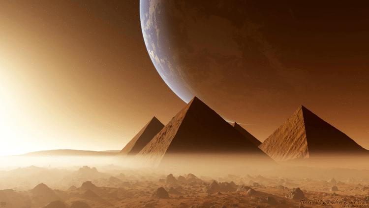 Tutankamon4