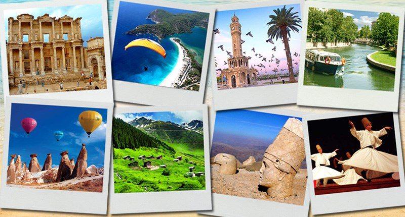 Kültür Turları1