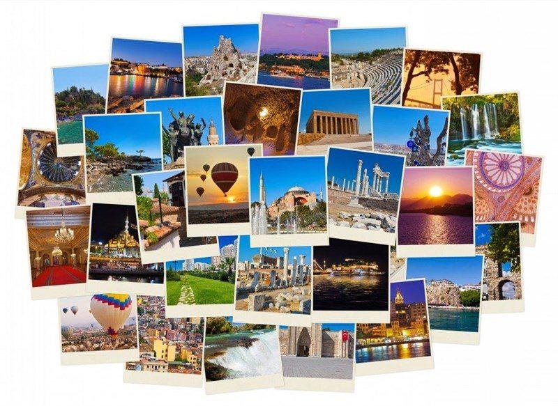 Kültür Turları3