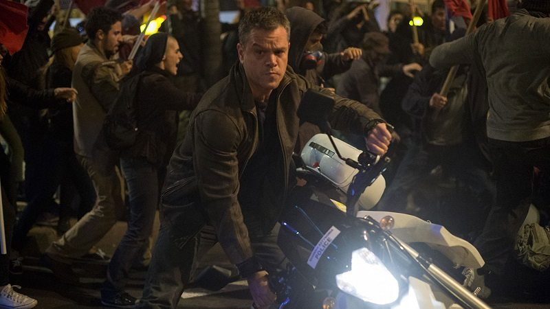 Jason Bourne7
