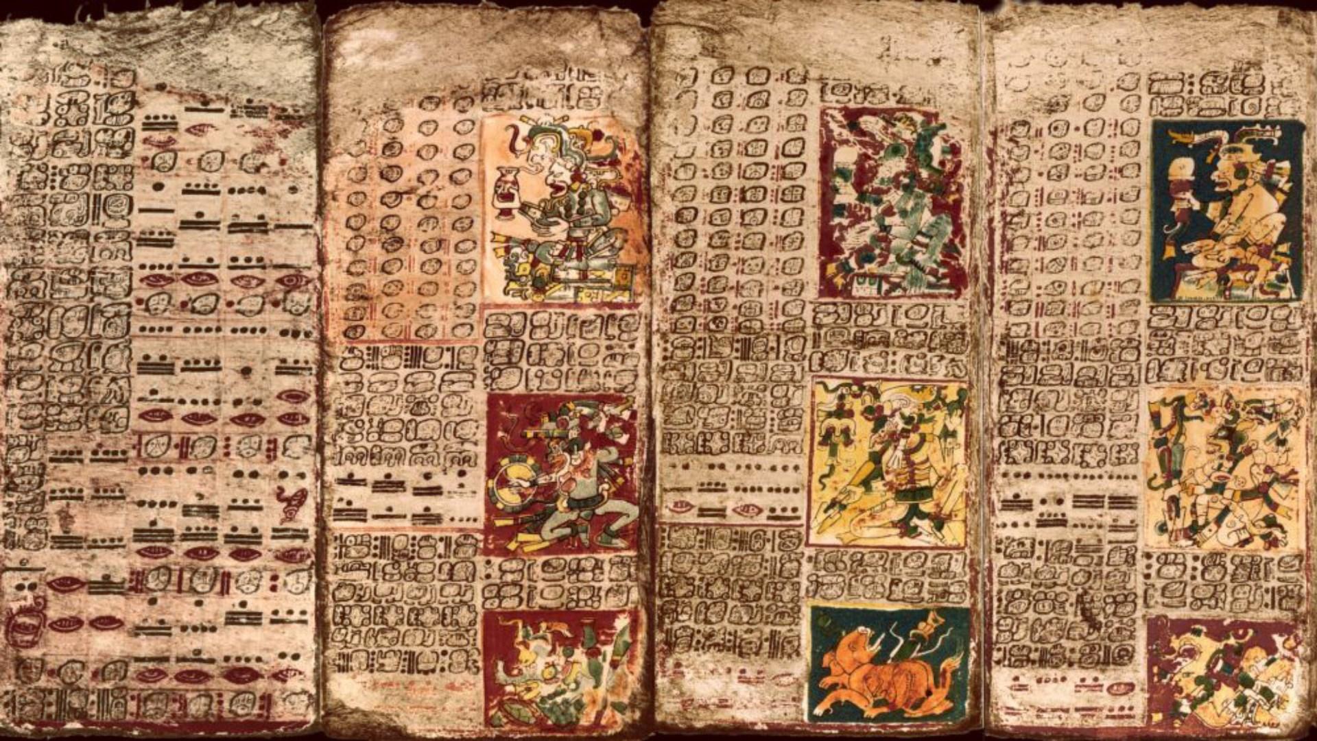 maya-kopernik1