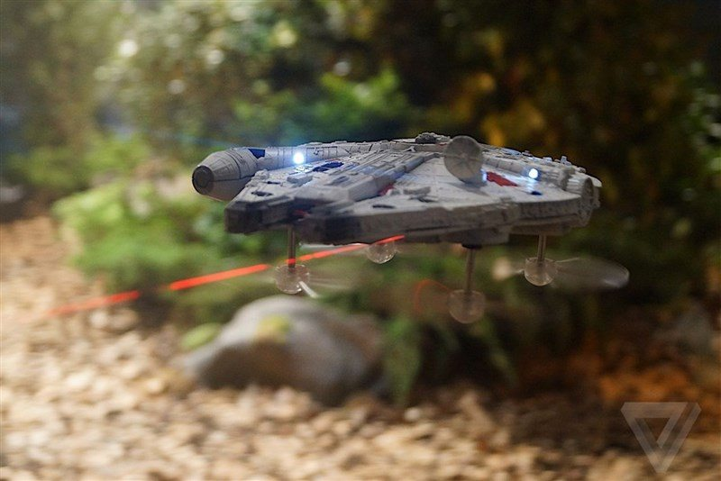 star-wars-drone3
