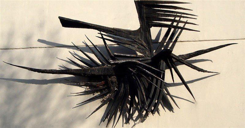 cagdas-heykel14a