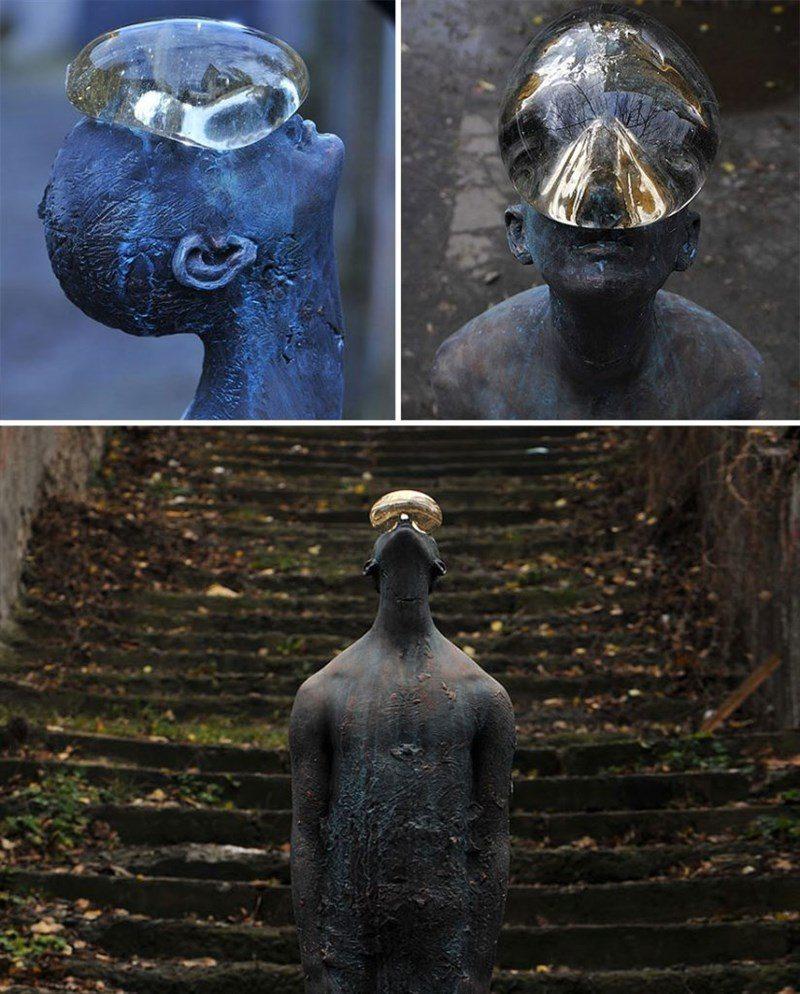 cagdas-heykel17