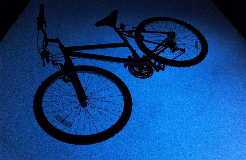 bisiklet19