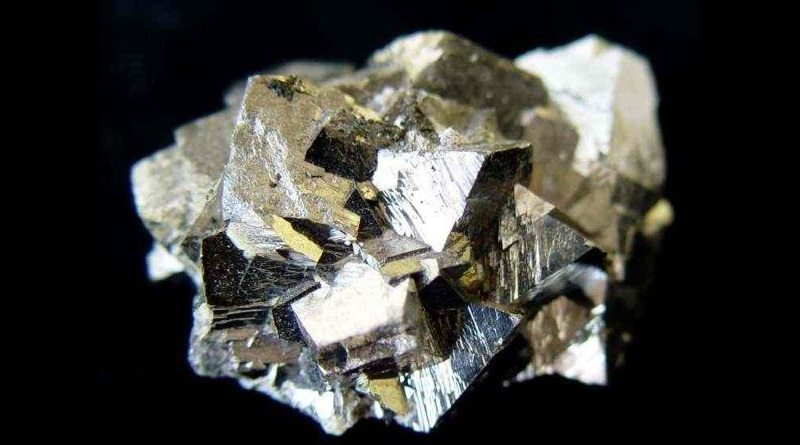 mineral3aa