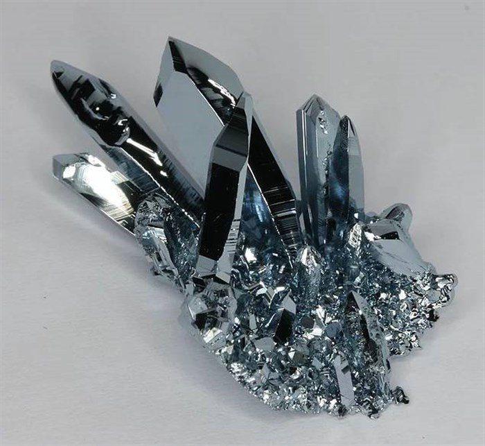 minerala5