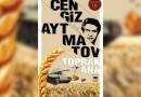 Toprak Ana: Aytmatov'un Okuyucuya Savaşı Yaşatan Romanı