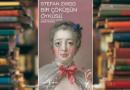 """Stefan Zweig'in Kaleminden; """"Bir Çöküşün Öyküsü"""""""