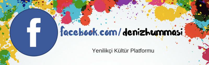 DHFacebook