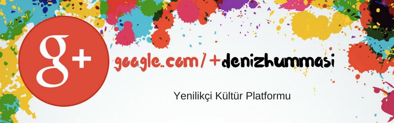 DHGooglePlus