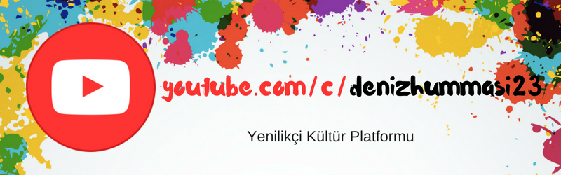 DHYouTube