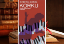 """Sefan Zweig Elinden Mükemmel Bir Duygu Aktarımı; """"Korku"""""""