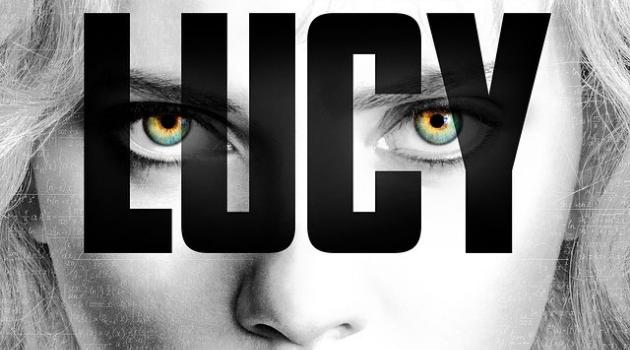 Lucy: Bilim Kurguyu Farklı Bir Boyuta Taşıyan Yapım
