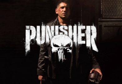 The Punisher'ın 2. Sezonuna İlişkin Bir İnceleme