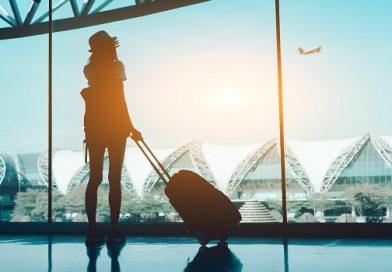 Seyahatleri Kolaylaştırmanın Pratik Yolu; Araç kiralama