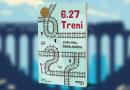 6.27 Treni ve Guylain'in İç Isıtan Öyküsü
