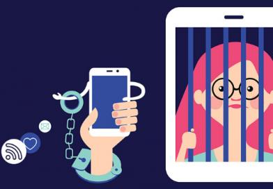 Akıllı Telefonlarla Sarsılan Dijital Dengemiz Nasıl Toparlanır?
