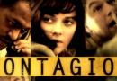 Contagion: Karantina Günlerine Nasıl Geldiğimizi Anlatan Yapım