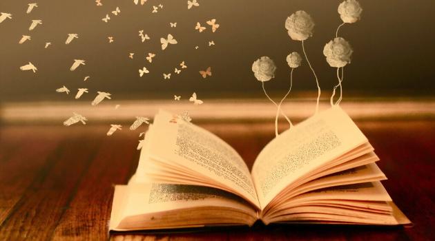 Karantina Günlerinde Ne Okusak?