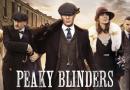 Peaky Blinders Dizisine Bir De Bu Açıdan Bakalım