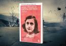 Anne Frank'ın Hatıra Defteri: Kötülüğün Ortasında Açan Çiçek